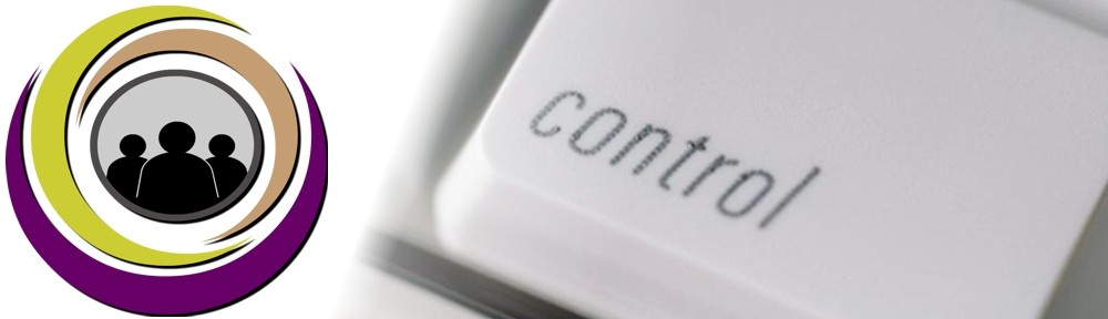Kontrola nemocných